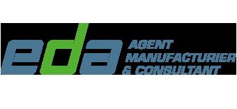 EDA AGENT MANUFACTURIER & CONSULTANT