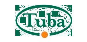 logo tuba